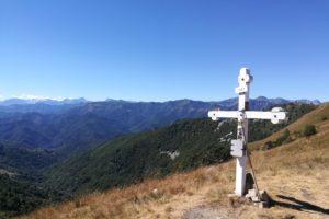 Valle Maira: Una Montagna Di Tesori!