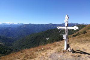 Il Sentiero Al Birrone