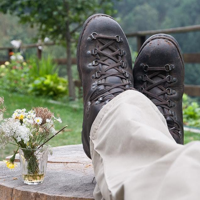 giardino-relax-trekking